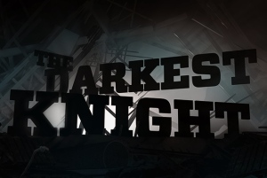 ff_darknight_f