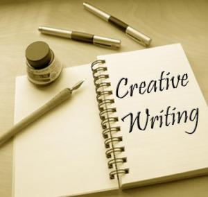 creative-writing