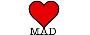 Keaton-Mad-Love-Headline-Image2-726x288