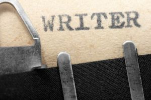 No-Writer