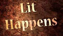Lit-Happens-Title