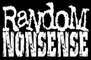 RandomNonsense