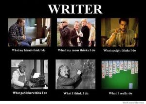 what-i-really-do-writer
