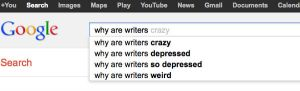 Why-are-writers-crazy