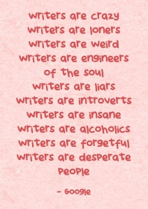 writers-are-crazy-pink