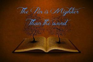 Pen-is-Mightier-than-the-sword_4535599