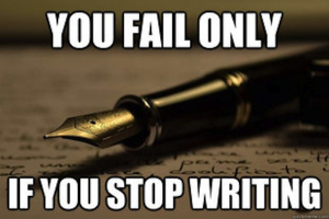 don't-stop-writing