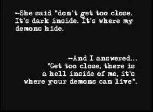 demons pic