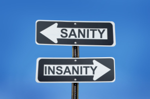 sanity-insanity-street-signs-voices-in-my-head-pix